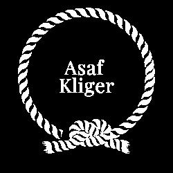 Asaf Kliger